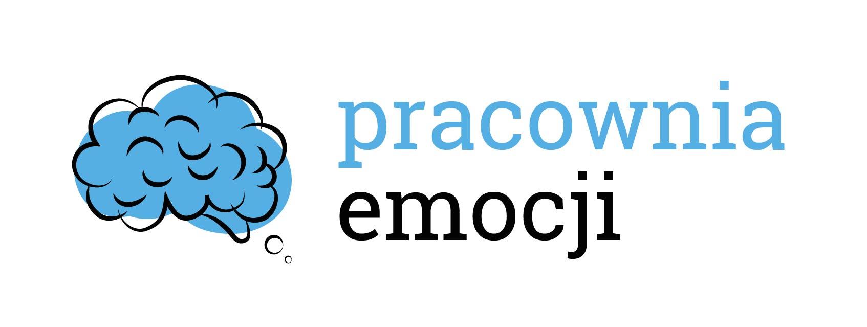 Gabinet psychologiczny - Psychoterapia Poznań - Pracownia Emocji